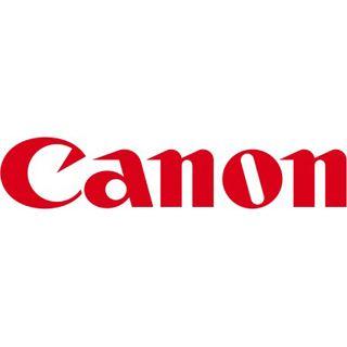 Canon Tinte PG-545/546 Multipack 8287B005 schwarz, cyan, magenta, gelb