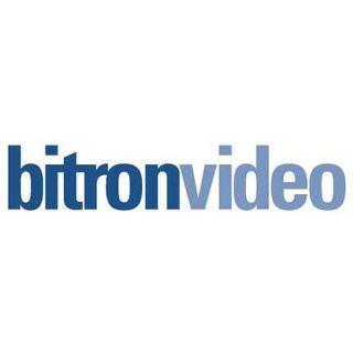Bitronvideo Domular Evolution Zierrahmen