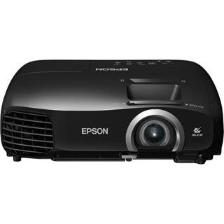 Epson EH-TW5200 LCD Projektor