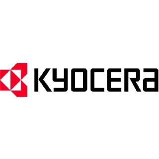 Kyocera C-300 refill unit black 0.5mm