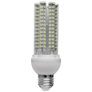 Segula LED 3U Klar E27 A