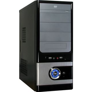 indigo Element I161L Business PC