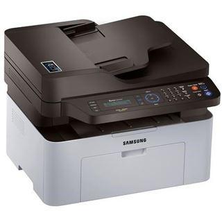 Samsung Xpress SL-M2070FW S/W Laser Drucken/Scannen/Kopieren/Faxen