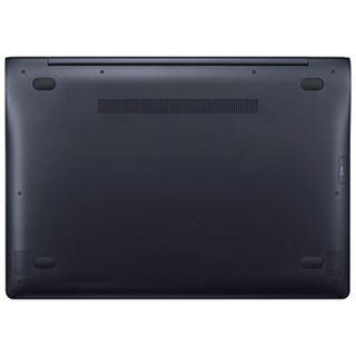 """Notebook 13.3"""" (33,79cm) Samsung Ativ Book 9 - 900X3E-K03DE"""