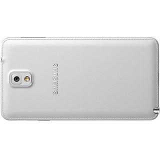 Samsung Galaxy Note 3 N9005 LTE 32 GB weiß