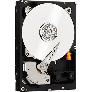 """1000GB WD Black WD1003FZEX 64MB 3.5"""" (8.9cm) SATA 6Gb/s"""