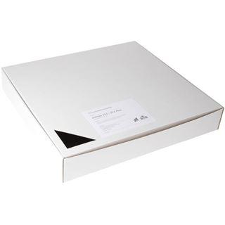 King Mod Premium Dämmset - Zalman Z11 / Z11 Plus