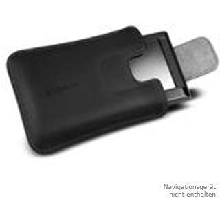 """Garmin Schutztasche für nüvi 4"""" mit Magnetverschluss"""