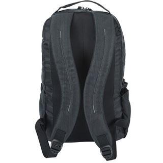 TARGUS Safire 39,62cm 15,6z BackPack Sch