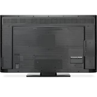 "65"" (165,10cm) NEC MultiSync E654 schwarz 1920x1080 3xHDMI 1.3 / 1xVGA / Component-Eingang (Y/Pb/Pr)"