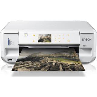 Epson Expression Premium XP-615 Tinte Drucken/Scannen/Kopieren USB 2.0/WLAN