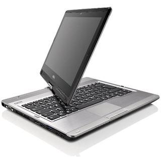 "Notebook 13.3"" (33,79cm) Fujitsu Lifebook T902 T9020MXE21DE"
