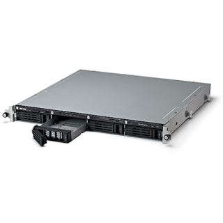 Buffalo TeraStation 4400R ohne Festplatten