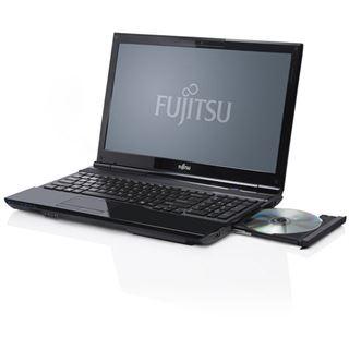 """Notebook 15.6"""" (39,62cm) Fujitsu Lifebook AH532 AH532MX5A7DE"""