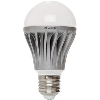 Verbatim LED Classic A 6,5W Matt E27 A+