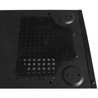 Raidmax Super Viper mit Sichtfenster Midi Tower ohne Netzteil schwarz