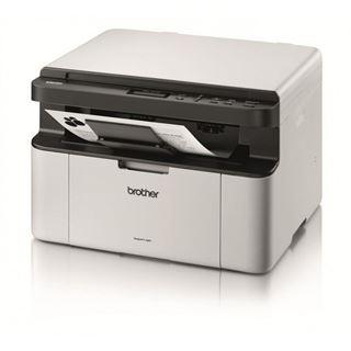 Brother DCP-1510 S/W Laser Drucken/Scannen/Kopieren USB 2.0