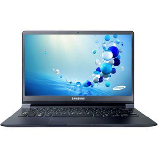 "Notebook 13.3"" (33,79cm) Samsung Ativ Book 9 - 900X3F K01"