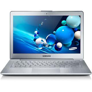 "Notebook 13.3"" (33,79cm) Samsung Ativ Book 7 - 730U3E X04"