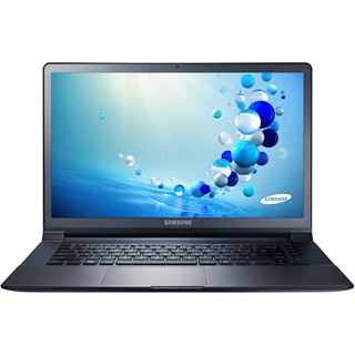 "Notebook 15.0"" (38,10cm) Samsung Ativ Book 9 - 900X4D"