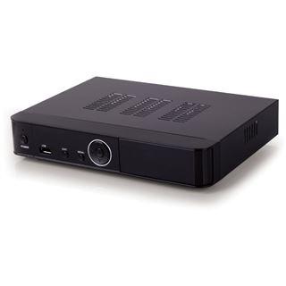 Iconbit MovieHD S2 Plus