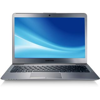 "Notebook 13.3"" (33,79cm) Samsung 530U3C NP530U3C-K01DE"