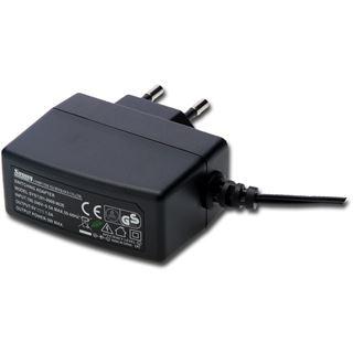 Digitus 9V 1A Netzteil für Digitus KVM-Switch (DS-15100)