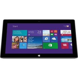 "10.6"" (26,92cm) Microsoft Surface Pro 2 WiFi/Bluetooth V4.0 128GB schwarz"