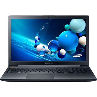 """Notebook 15.6"""" (39,62cm) Samsung Ativ Book 6 - 670Z5E"""