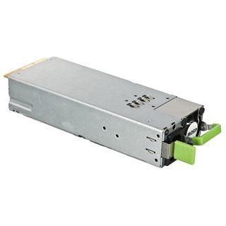 450 Watt Fujitsu Platinum Modular