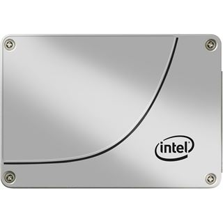 """120GB Intel 530 Series 2.5"""" (6.4cm) SATA 6Gb/s MLC (SSDSC2BW120A4K5)"""