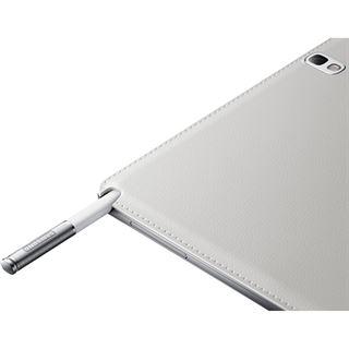 "10.1"" (25,65cm) Samsung Galaxy Note 10.1 LTE 2014 P6050 LTE/WiFi/UMTS/Bluetooth V4.0/HSDPA 16GB weiss"