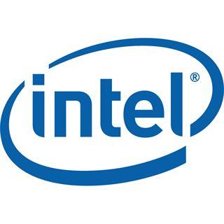 Intel I/O Shield AS1200V3RPIOS