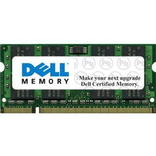 4GB Dell 28422650 DDR3-1333 SO-DIMM Single