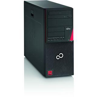 Fujitsu Esprimo P920 PG P0920PXG21DE Business PC