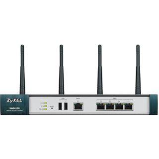 Zyxel UAG4100 BUSINESS WLAN W/O PR.