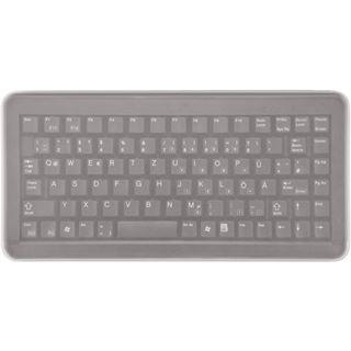 CHERRY EZClean Abdeckung für Tastaturen (6155214)