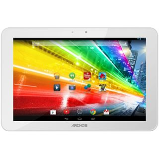 "10.1"" (25,65cm) Archos 101 Platinum WiFi/Bluetooth 8GB weiss"