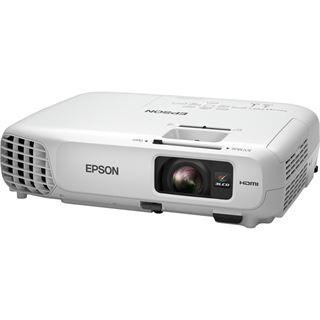 Epson EB-X18 LCD Projektor