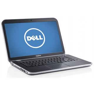 """Notebook 15.6"""" (39,62cm) Dell Inspiron 15 7537-1395 Touch"""