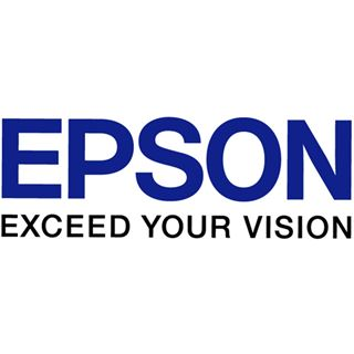 1GB Epson ADDITIONAL MEMORY