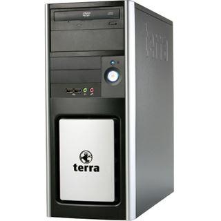 Terra Silent+ PC 7100 Business PC