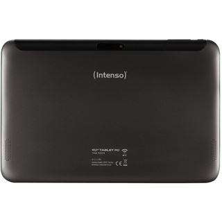 """10.1"""" (25,65cm) Intenso TAB1004 WiFi 8GB schwarz"""