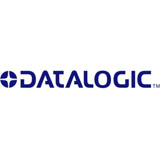 Datalogic RS232 Kabel 8-0751-11