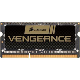 16GB Corsair Vengeance DDR3L-1600 SO-DIMM CL9 Dual Kit