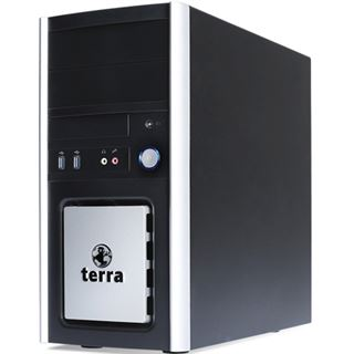 Terra Greenline 5000 1009382 Business PC