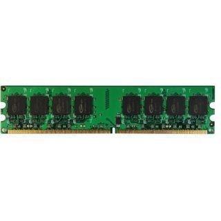 4GB TeamGroup Elite Series DDR3-1600 DIMM CL11 Single