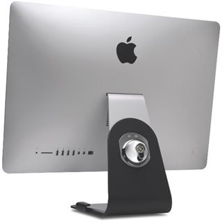 Kensington SafeStand iMac Keyed Locking
