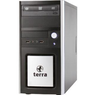 Terra 3000 Business PC