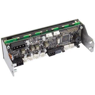 Aqua Computer aquaero 6 XT USB Fan-Controller Lüftersteuerung für Lüfter (53146)
